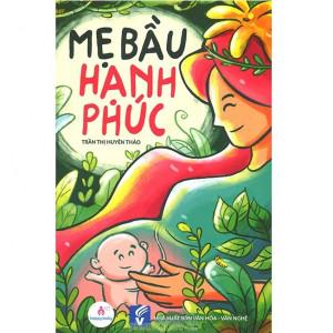 me-bau-hanh-phuc-mua-sach-sach-hay