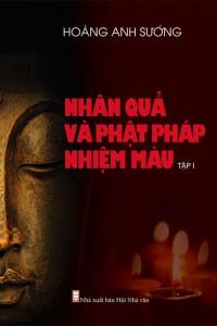 nhan-qua-va-phat-phap-nhiem-mau-tap-1-01-mua-sach-hay
