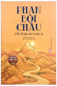 phan-boi-chau-van-de-phu-nu-o-nuoc-ta-mua-sach-hay