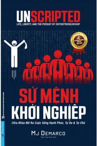 su-menh-khoi-nghiep-01-mua-sach-hay