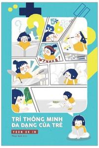 tri-thong-minh-da-dang-cua-tre-mua-sach-hay