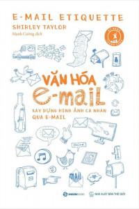 van-hoa-e-mail-xay-dung-hinh-anh-ca-nhan-qua-e-mail-1-mua-sach-hay