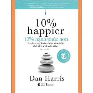 10-happier-10-hanh-phuc-hon-mua-sach-hay
