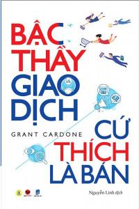 bac-thay-giao-dich-cu-thich-la-ban-01-mua-sach-hay