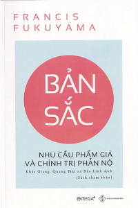 ban-sac-nhu-cau-pham-gia-va-chinh-tri-phan-no-01-mua-sach-hay