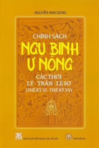 chinh-sach-ngu-binh-u-nong-cac-thoi-ly-tran-le-so-the-ky-xi-the-ky-xv-mua-sach-hay