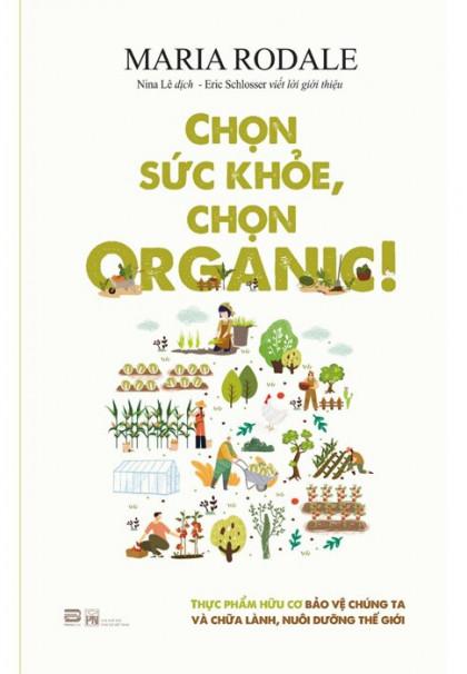 chon-suc-khoe-chon-organic-01-mua-sach-hay