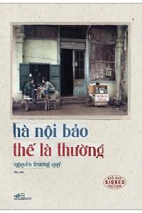 ha-noi-bao-the-la-thuong-mua-sach-hay