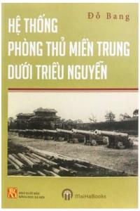 he-thong-phong-thu-mien-trung-duoi-trieu-nguyen-mua-sach-hay