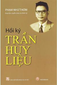 hoi-ky-tran-huy-lieu-mua-sach-hay