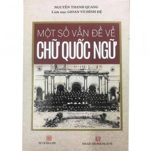 mot-so-van-de-chu-quoc-ngu-01-mua-sach-hay
