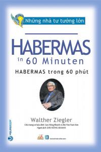 nhung-nha-tu-tuong-lon-habermas-trong-60-phut-mua-sach-hay