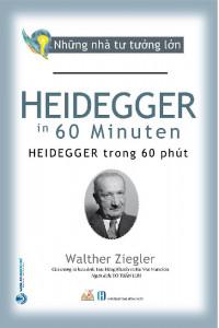 nhung-nha-tu-tuong-lon-heidegger-trong-60-phut-mua-sach-hay
