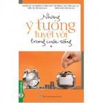 nhung-y-tuong-tuyet-voi-trong-cuoc-song-1-mua-sach-hay