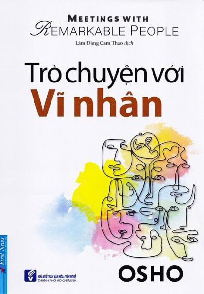 osho-tro-chuyen-voi-vi-nhan-mua-sach-hay