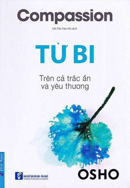 osho-tu-bi-tren-ca-trac-an-va-yeu-thuong-01-mua-sach-hay