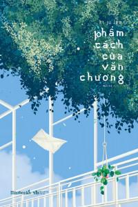 pham-cach-cua-van-chuong-mua-sach-hay