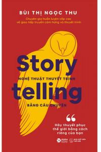 storytelling-nghe-thuat-thuyet-trinh-bang-cau-chuyen-mua-sach-hay