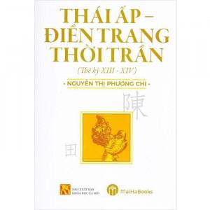 thai-ap-dien-trang-thoi-tran-mua-sach-hay
