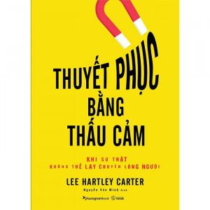 thuyet-phuc-bang-thau-cam-MUA-SACH-HAY