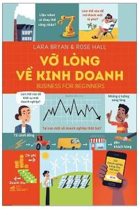 v-long-ve-kinh-doanh-business-for-beginners-mua-sach-hay