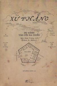xu-phang-du-hanh-vao-coi-da-chieu-01-mua-sach-hay