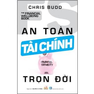 an-toan-tai-chinh-tron-doi-mua-sach-hay