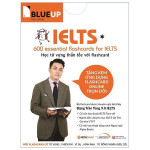 blue-up-600-essential-flashcards-for-ielts-phan-1-mua-sach-hay