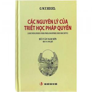 cac-nguyen-ly-cua-triet-hoc-phap-quyen-mua-sach-hay