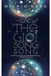 cac-the-gioi-song-song-mua-sach-hay