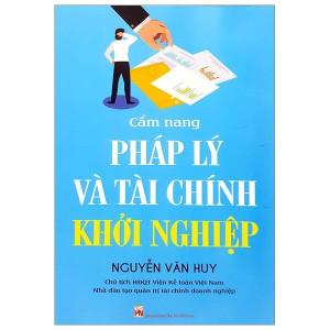 cam-nang-phap-ly-va-tai-chinh-khoi-nghiep-mua-sach-hay