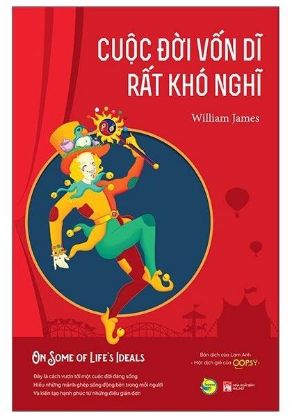 cuoc-doi-von-di-rat-kho-nghi-on-some-of-lifes-ideals-mua-sach-hay