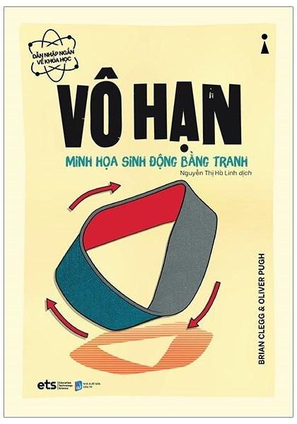 dan-nhap-ngan-ve-khoa-hoc-vo-han-minh-hoa-sinh-dong-bang-tranh-mua-sach-hay