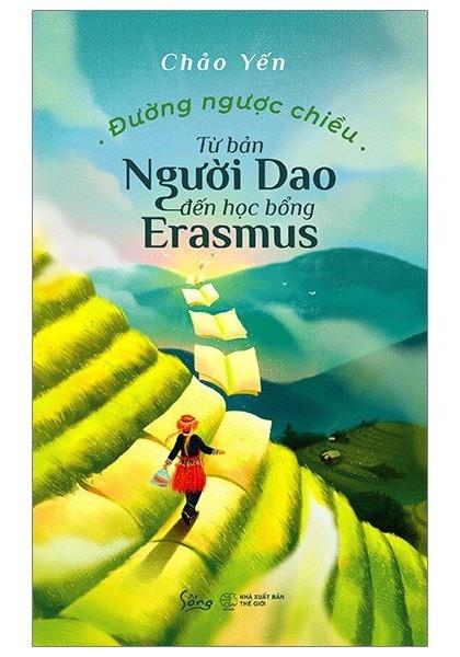 duong-nguoc-chieu-tu-ban-nguoi-dao-den-hoc-bong-erasmus-mua-sach-hay