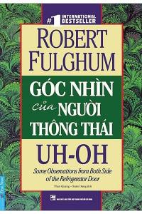 goc-nhin-cua-nguoi-thong-thai-mua-sach-hay