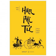 han-phi-tu-3-mua-sach-hay