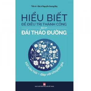 hieu-biet-de-dieu-tri-thanh-cong-benh-dai-thao-duong-mua-sach-hay