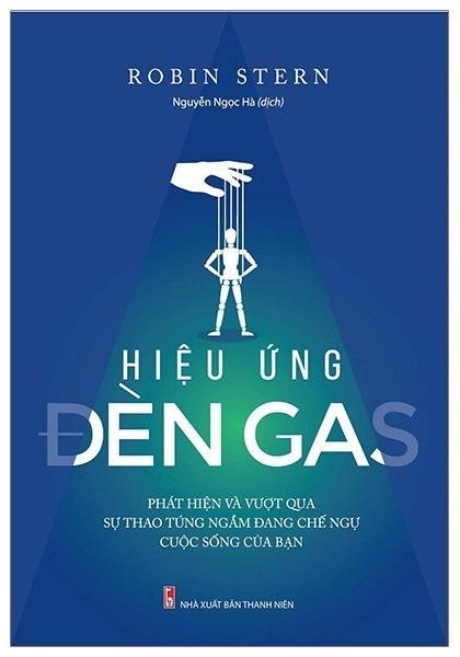 hieu-ung-den-gas-mua-sach-hay