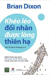 kheo-leo-doi-nhan-duoc-long-thien-ha-01-mua-sach-hay