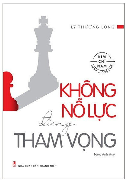 khong-no-luc-dung-tham-vong-mua-sach-hay