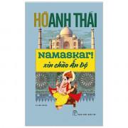namaskar-xin-chao-an-do-mua-sach-hay