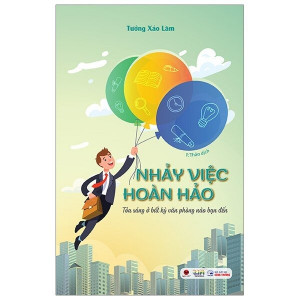 nhay-viec-hoan-hao-toa-sang-o-bat-ky-van-phong-nao-ban-den-mua-sach-hay