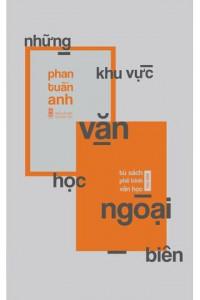 nhung-khu-vuc-van-hoc-ngoai-bien-mua-sach-hay