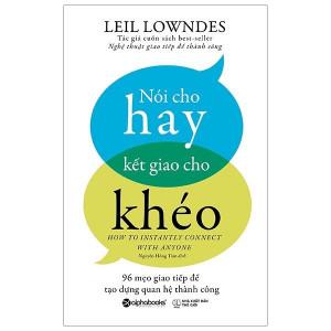 noi-cho-hay-ket-giao-cho-kheo-mua-sach-hay