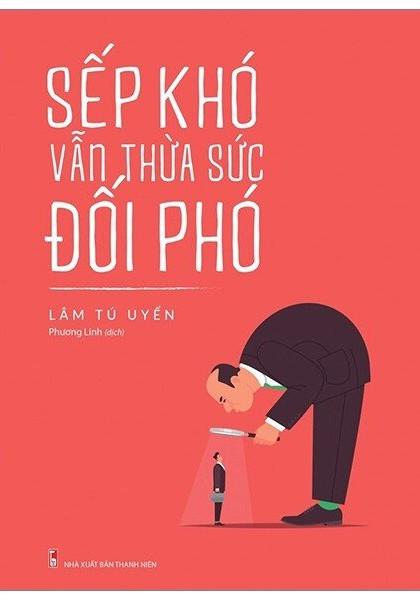 sep-kho-van-thua-suc-doi-pho-mua-sach-hay