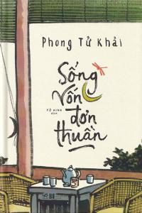 song-von-don-thuan-01-mua-sach-hay