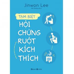 tam-biet-hoi-chung-ruot-kich-thich-mua-sach-hay