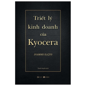 triet-ly-kinh-doanh-cua-kyocera-2-mua-sach-hay
