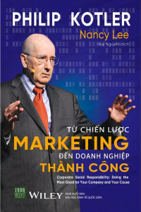 tu-chien-luoc-marketing-den-doanh-nghiep-thanh-cong-01-mua-sach-hay