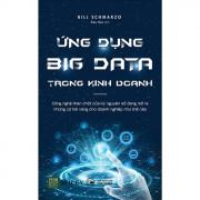 ung-dung-big-data-trong-kinh-doanh-01-mua-sach-hay